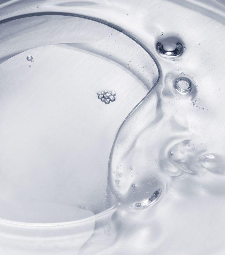 Fluide photo www.olivier-placet.com