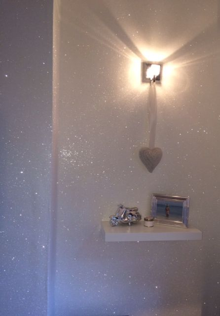 Glitter Bathroom Tiles Uk the 25+ best bling bathroom ideas on pinterest | mosaic bathroom