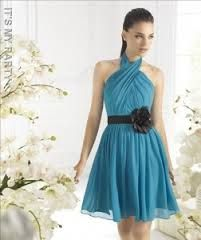 "deniz mavisi kisa elbise (from <a href=""http://www.abiyeelbisemodelleri.com/picture.php?/296/see_my_photos"">Abiye Elbise Modelleri</a>)"