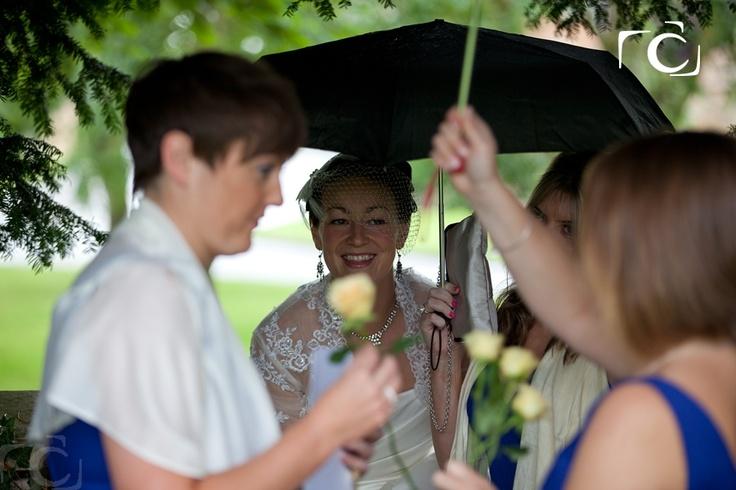 Wedding Photographer Stamford & Peterborough » Professional Wedding Photography, Modern, Reportage Photographer