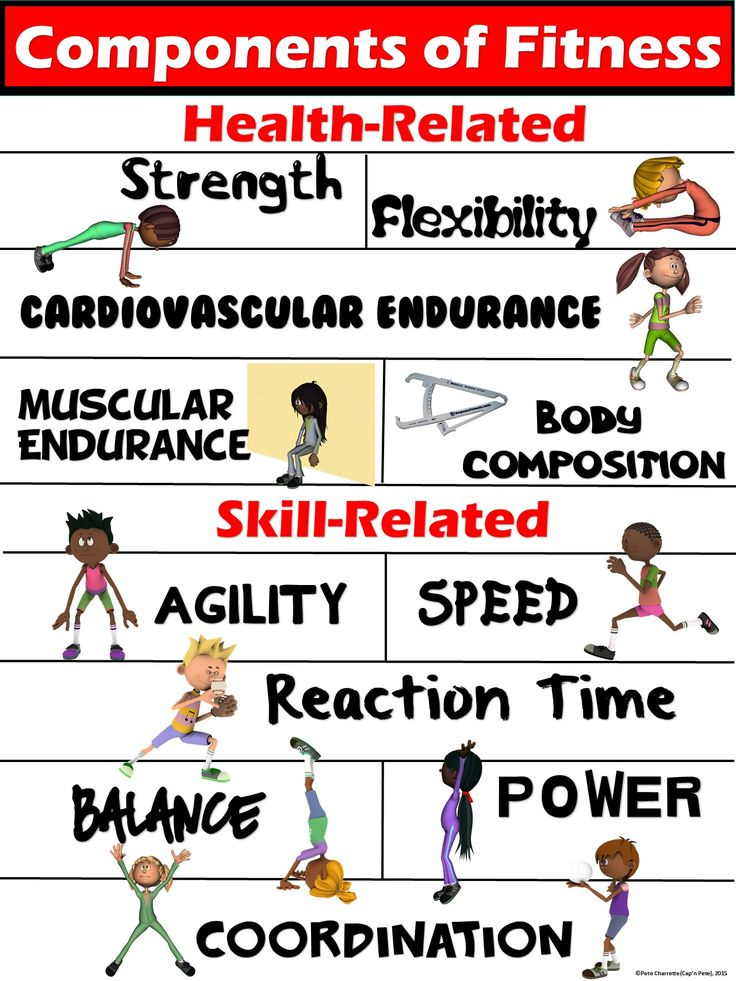Worksheets For Gym Class : Best images about pe lesson plan resources on