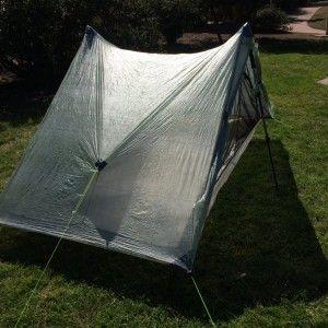 Zpacks Duplex Cuben Fiber Tent & 13 best Cuben Fiber Tents and Tarps images on Pinterest | Tent ...