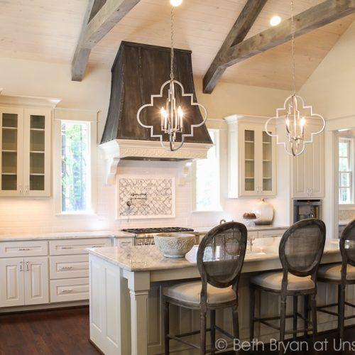 Unskinny Boppy - A DIY, Home Decor and Interior Design ...