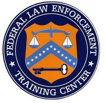 Job Title:  Law Enforcement Specialist Department:  Department of Homeland Security Agency:  Federal Law Enforcement Training Centers Job Announcement Number:  FLETC-RITD-2016-0036
