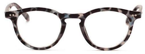 Retro Glasses Frames for Men Women Classic Style Plastic Frames price, review and buy in UAE, Dubai, Abu Dhabi | Souq.com