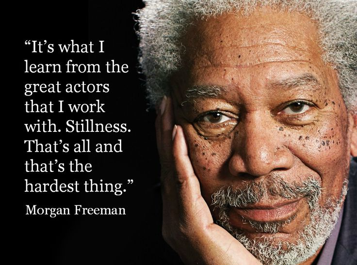 Acting Brand New Quotes: 163 Best Movie Actor Quotes Images On Pinterest