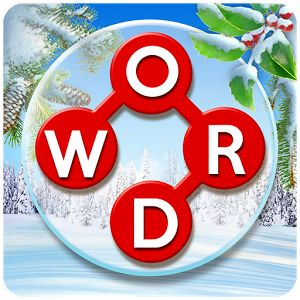 This modern word game is tremendous brain challenging fun. Enjoy modern word …