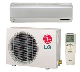 1000 images about ductless air conditioner on pinterest technology heat pump and conditioning. Black Bedroom Furniture Sets. Home Design Ideas