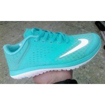 Nike Fit Sole