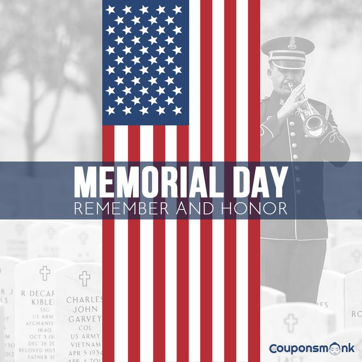 28 best couponsmonk festival special day offers and coupon code lets remember those who have given sacrifice in service to the nation there fandeluxe Images