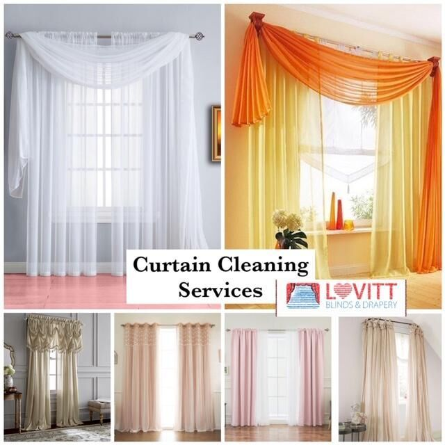 Eco Friendly Gentle And Effective Cleaning Services For The