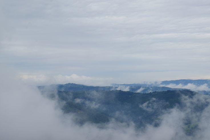 poland/mountain augustaugust.pl