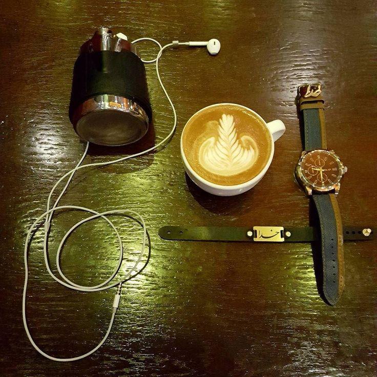 Pin by Coffee is liquid love on Espresso Espresso