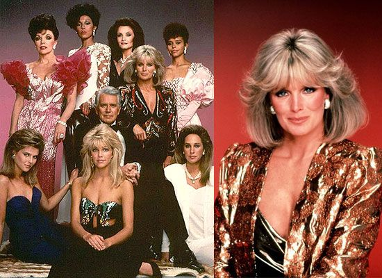 dynasty tv show 1980s style fashion dynasty designer rona unfinished kitchen cabinets rona kitchen cabinets pictures