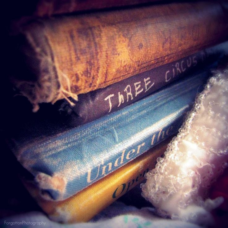 that old book smell: Vintage Books, Books Smell, Old Books
