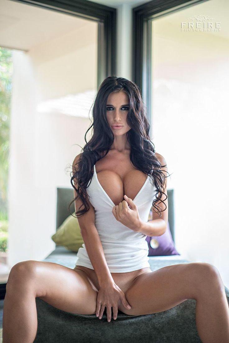 Cum for cover hot girlfriends in cum filled blowjob orgy 4