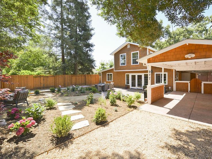 VRBO.com #604869 - Dreamy 3Bd/2Ba Cottage with Bocce Ball and Close Proximity to the Sonoma Plaza