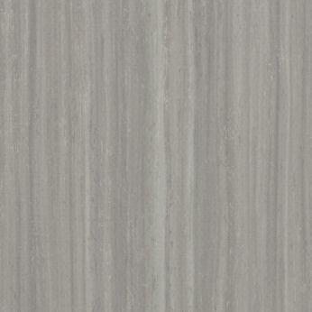 Marmoleum Striato grey granite 5226