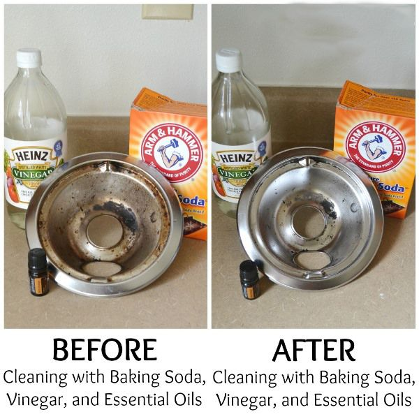 17 best images about tips tricks and hacks on pinterest pasta sauces the dollar store and - Cookers and ovens cleaning tips ...