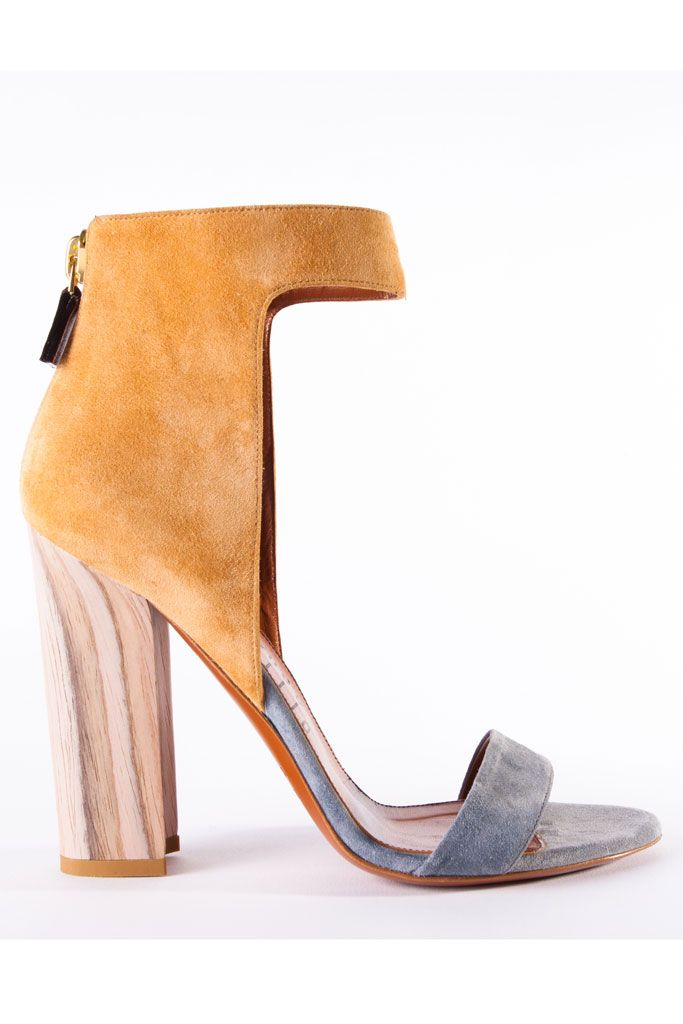 FOOTWEAR - Ankle boots Edmundo Castillo Cheap Looking For mFdIkh7dRF