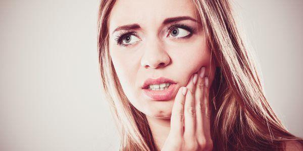 Dor de dente: 10 remédios naturais