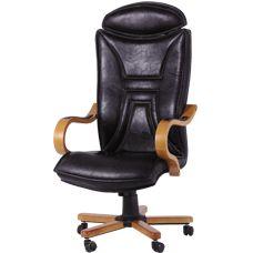 Ofis makam koltukları   http://ofismakamkoltuklari.com/kategori/makam-koltuklari.aspx