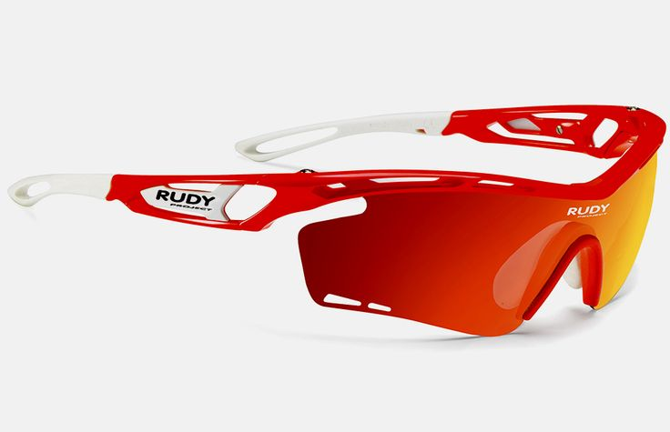 Tested: Rudy Project Tralyx Sport Sunglasses http://www.bicycling.com/bikes-gear/reviews/tested-rudy-project-tralyx-sport-sunglasses?cid=soc_BICYCLING%2520magazine%2520-%2520bicyclingmag_FBPAGE_Bicycling__