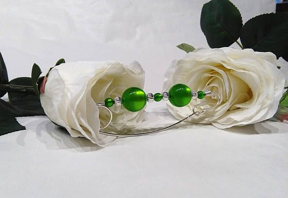 "SALE 20% ON ANY ITEM OF MY SHOP ( Promotion valid from 4/21/2017 to 4/28/2017 please enter this code when purchasing ""WEEK21282017  )  Shawl pin scarf pin sweater pin brooch spectacular green"