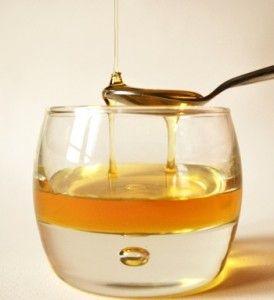 Visage - Gommage miel-sucre pour le visage