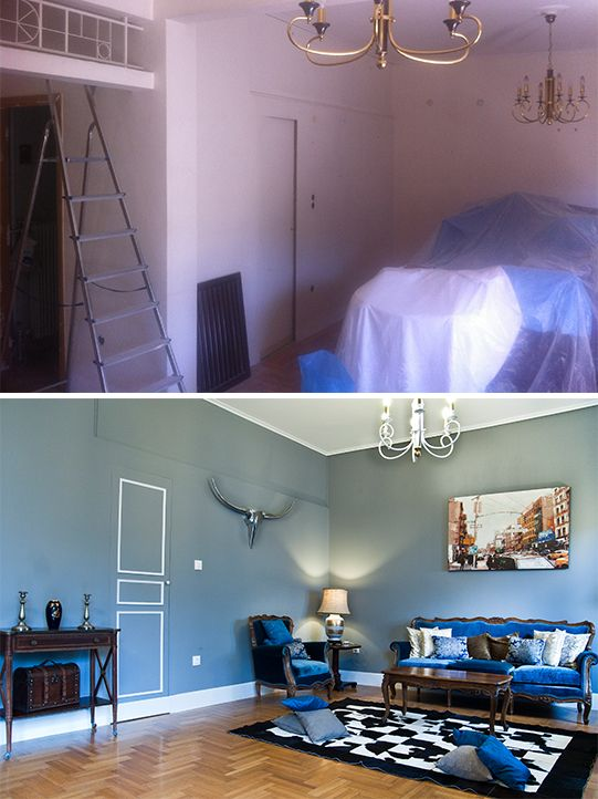 #renovation #design