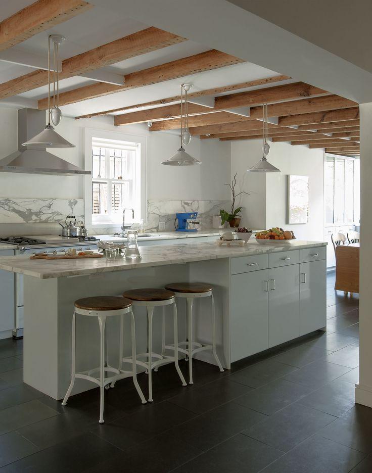 Austin Kitchen Remodeling Creative Cool Design Inspiration