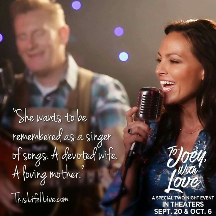Lyric rory lyrics : 165 best Joey, Rory, and Indy images on Pinterest | Joey feek ...