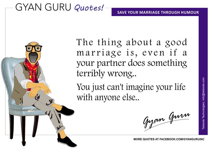 258 best images about Gyan Guru 'Quotes' on Pinterest ...