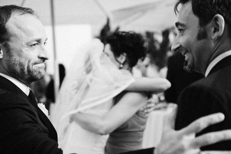 #Emotion during wedding #congratulation.