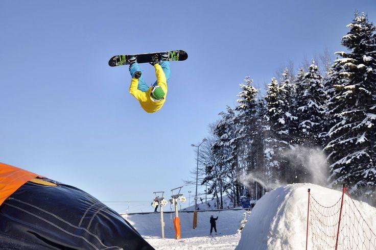http://www.polen.travel/sv/skidor-och-snowboard/masurien