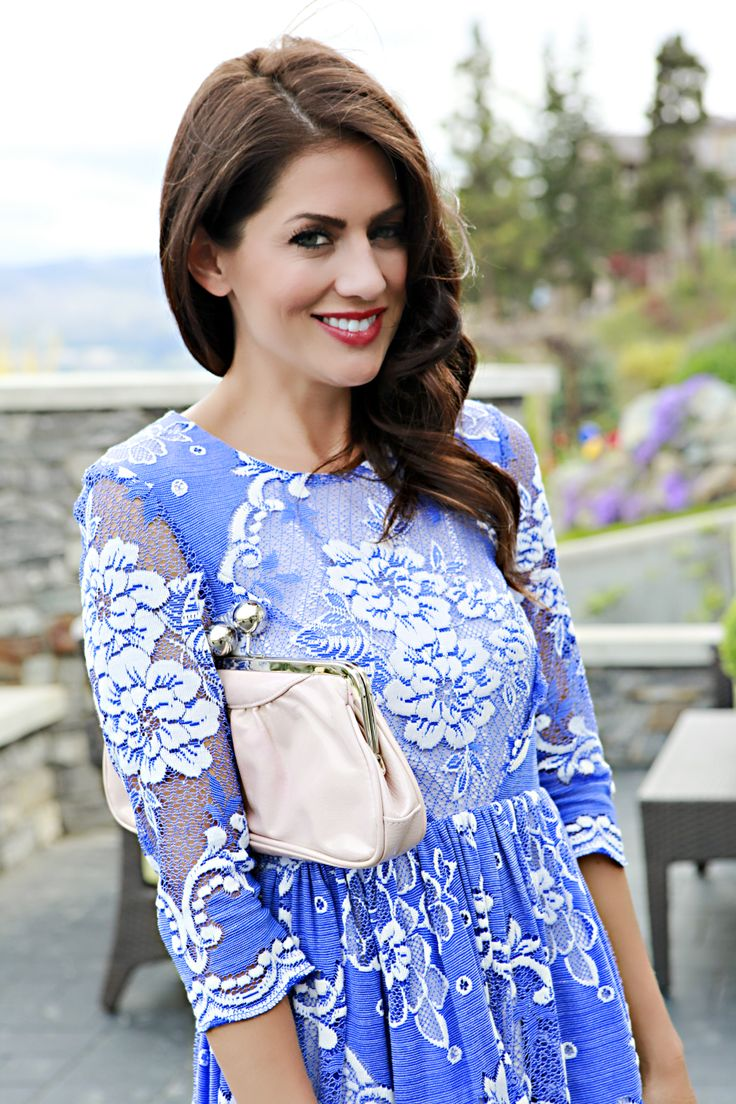 15 Best Images About Jillian Harris Love It Or List It On