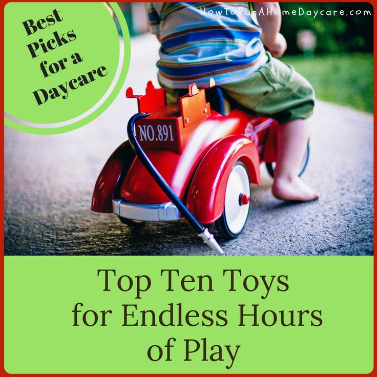 Best Toys For Daycares : Best images about kids daycare on pinterest day