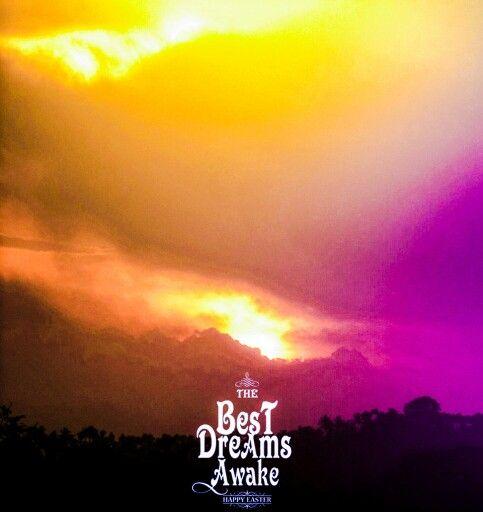 Best dream