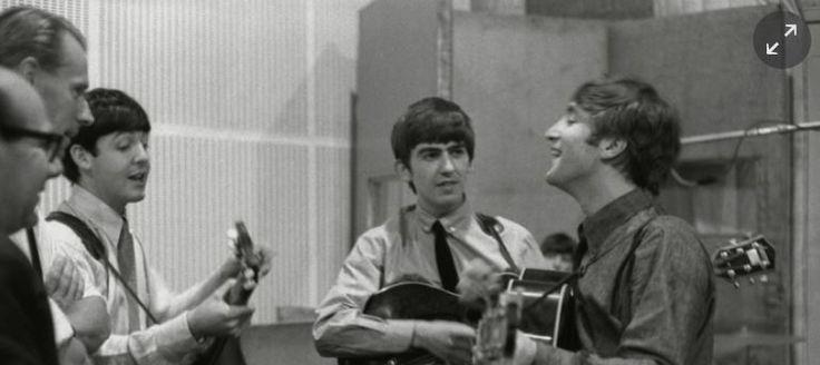 Music institute opens in Beatles' Abbey Road Studios  http://www.theguardian.com/music/2015/mar/19/music-institute-opens-in-beatles-abbey-road-studios?utm_content=buffer9c0b5&utm_medium=social&utm_source=twitter.com&utm_campaign=buffer