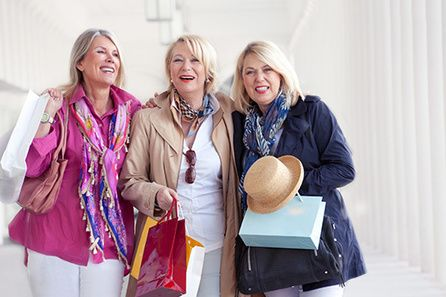 Great article on why #seniors need #adaptiveapparel!www.adaptiveclothes.com