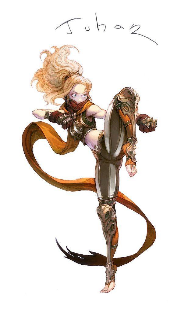 Character Design Quarterly Vk : Http vk feed characters pinterest