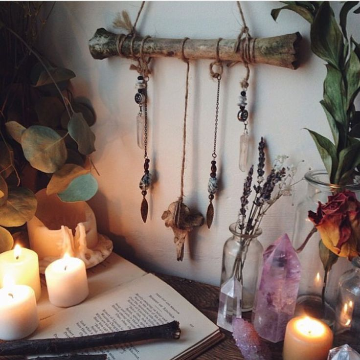 Best 25+ Witch room ideas on Pinterest | Witch decor, Witch shop ...