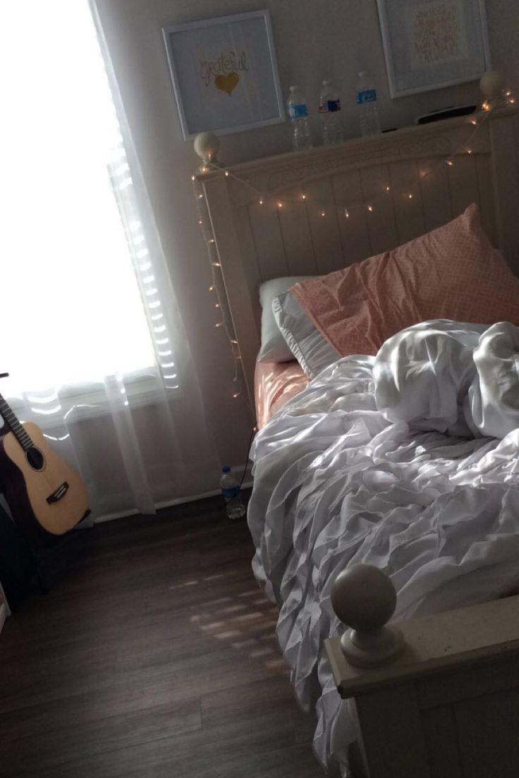 25 Best Guitar Bedroom Ideas On Pinterest Guitar