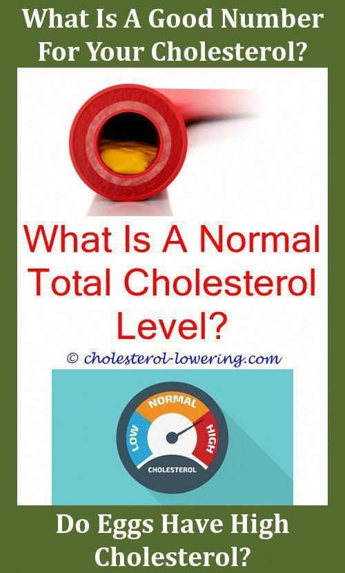 jaw dropping useful tips cholesterol essential oils diet reduce rh pinterest com