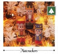 "Gallery.ru / ksuxa24 - Альбом ""Nutcrackers Ornaments"""