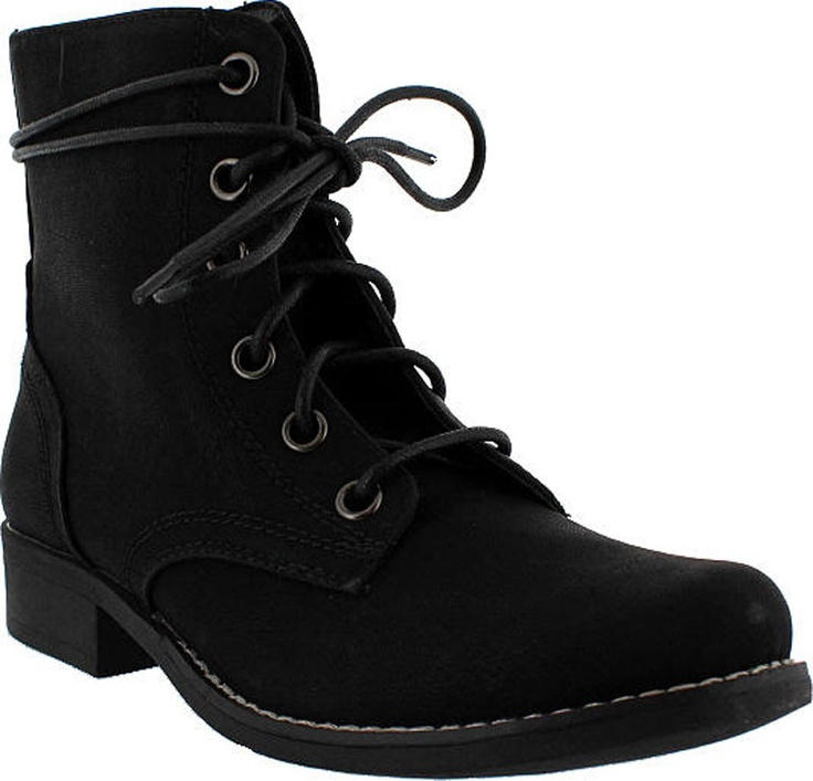 Santa Monica   The Shoe Shed   Monica, Black, Santa, Shoes, Wardrobe, Colour   buy womens shoes online, fashion shoes, ladies s