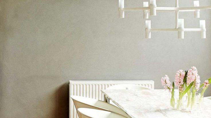 Best 25 paint cement ideas on pinterest painted garage - Painting interior concrete walls ...