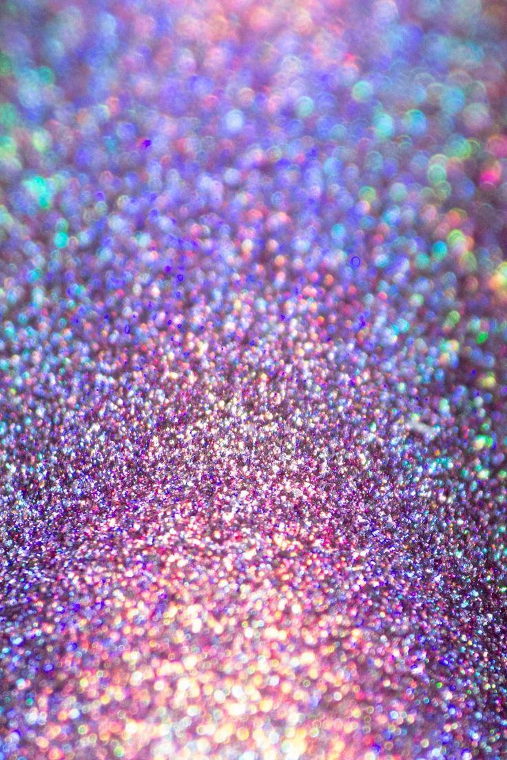 Best 25+ Pink glitter wallpaper ideas on Pinterest | Pink sparkle background, Pink sparkle ...