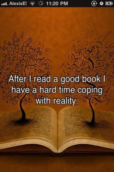 /sigh/Reading, Hunger Games Trilogy, Hard Times, So True, Twilight Saga, Harry Potter, Twilight Series, Good Books, True Stories