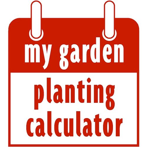 Time to get out the seed calculator so you don't start seed too soon! When to start seed - A Way To Garden